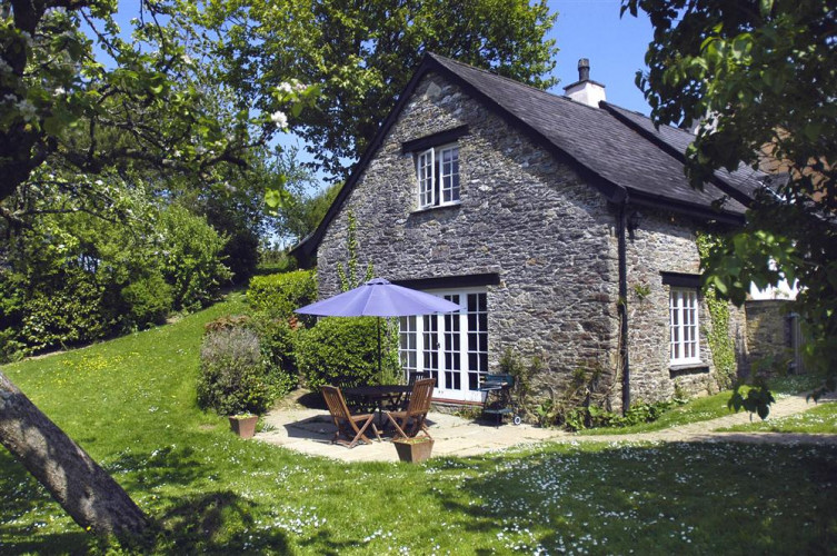 Fabulous Holiday Cottages In Devon Cornwall Somerset Dorset Download Free Architecture Designs Scobabritishbridgeorg