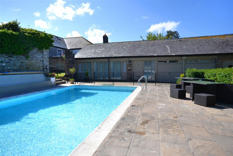 dog friendly cottages uk swimming pool decorating interior of your rh almenu co