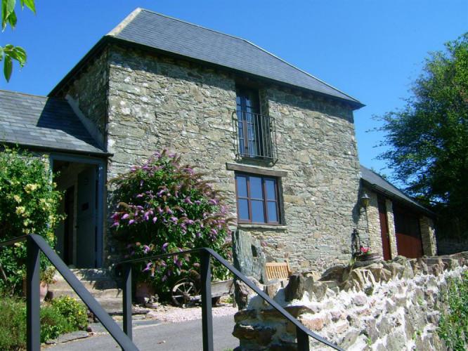 Yeoman's Cottage