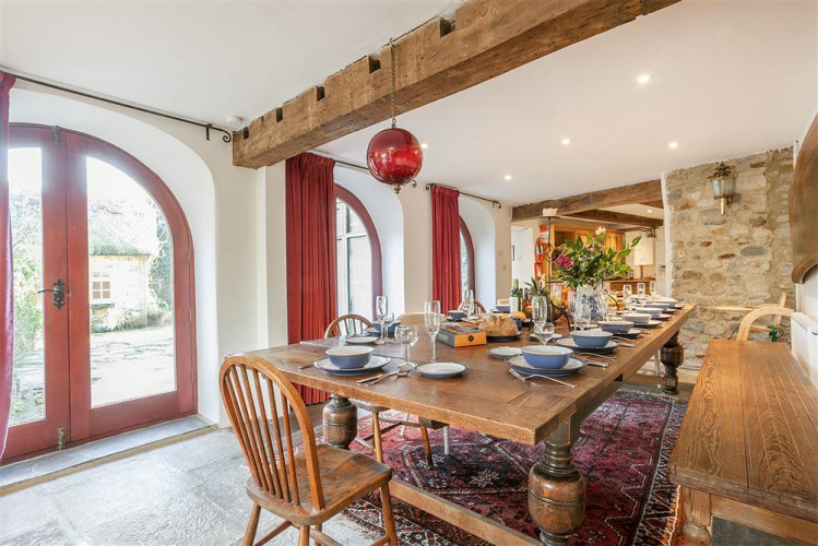 Https://props.toadhallcottages.co.uk/properties/3xes579zm  27445_lrcoac_mg_0012_r  _MG_0012_R