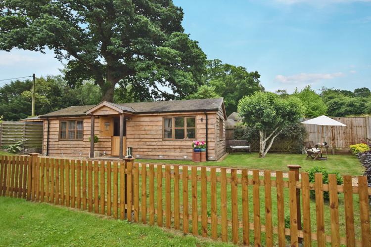 Holiday Cottages In Devon Cornwall Somerset Amp Dorset