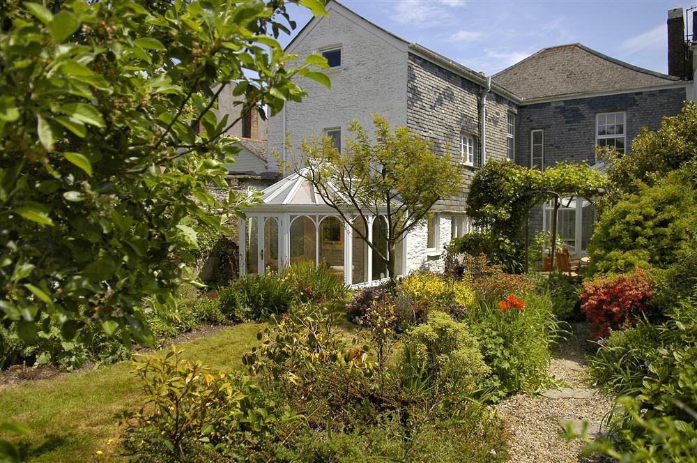 Holiday Cottages In Kingsbridge Holiday Cottages