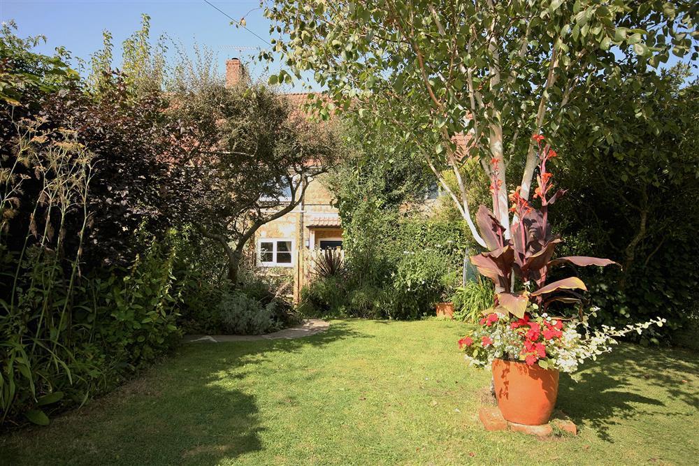 Little Perhay Bridport Devon Amp Dorset Cottages