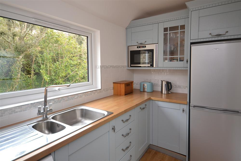 Salcombe Holiday Cottages Quarterdeck The Salcombe Salcombe Toad Hall Cottages Coastal