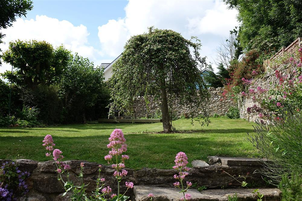 Dog Friendly Cottages Charmouth
