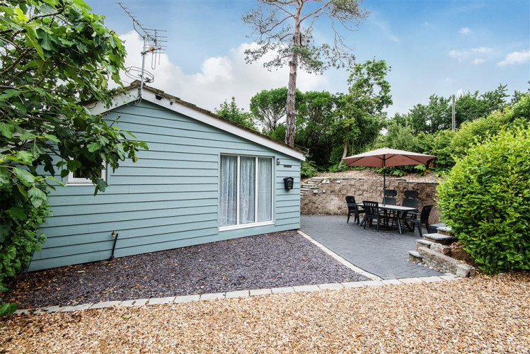 Figtree Cottage