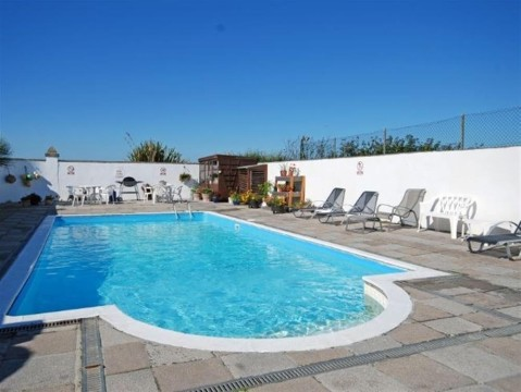 Holiday cottages north cornwall north cornwall cottages for Holiday cottage cornwall swimming pool