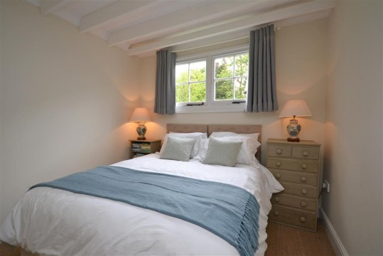 Dog Friendly Holiday Cottages In Devon And Cornwall Page 9